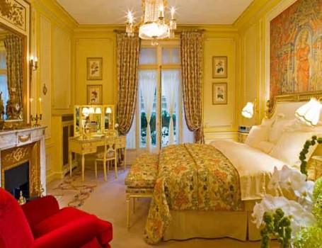 Hotéis Online
